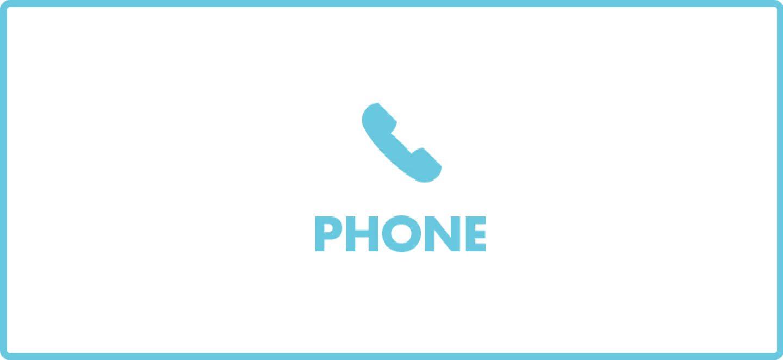 2018 dodge uconnect. plain 2018 2018 uconnect phone icon to dodge uconnect