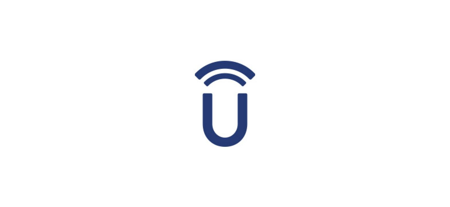 Frequently Asked Questions - Uconnect® System